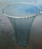 Replacement Net Bags